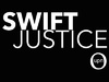 Swift Justice TV Show