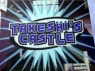 Takeshi's Castle (JP) TV Show