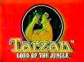 Tarzan Lord of the Jungle TV Show