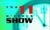 The 11 O'Clock Show (UK) TV Show