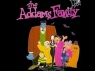 Addams Family, The tv show