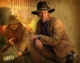Adventures of Brisco County, Jr., The tv show