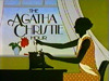 Agatha Christie Hour (UK), The tv show