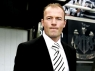 The Alan Shearer Story TV Show