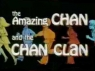 Amazing Chan and the Chan Clan, The tv show