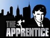 Apprentice, The tv show