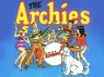 Archie Comedy Hour, The tv show