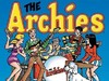 The Archie Show TV Show