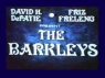 The Barkleys TV Show