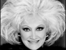 The Beautiful Phyllis Diller Show TV Show
