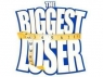The Biggest Loser (UK) (2009) TV Show