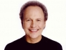 The Billy Crystal Comedy Hour TV Show