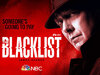 The Blacklist TV Show