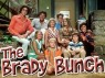 The Brady Bunch TV Show