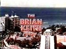 The Brian Keith Show TV Show