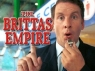 Brittas Empire (UK), The tv show