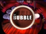 The Bubble uk TV Show