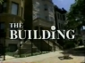 The Building TV Show
