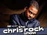 Chris Rock Show, The tv show