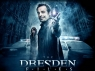 The Dresden Files TV Show