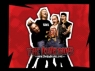 The Dudesons (FI) TV Show