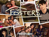 Fosters, The tv show