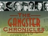 The Gangster Chronicles TV Show