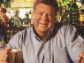 The George Wendt Show TV Show