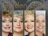Golden Girls, The tv show