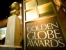 The Golden Globe Awards 2009 TV Show