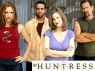 The Huntress TV Show