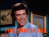 The Immortal (1970) TV Show