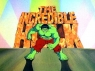 The Incredible Hulk (1982) TV Show