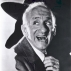 The Jimmy Durante Show TV Show