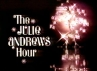 The Julie Andrews Hour TV Show