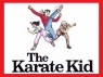 The Karate Kid TV Show