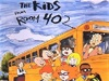 The Kids from Room 402 TV Show