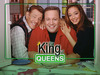King of Queens, The tv show