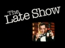The Late Show (AU) TV Show