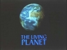 The Living Planet (UK) TV Show