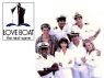 The Love Boat: The Next Wave TV Show
