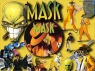 The Mask TV Show