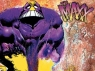 The Maxx TV Show