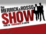 The Merrick & Rosso Show (AU) TV Show