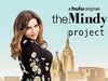 Mindy Project, The tv show