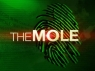 The Mole TV Show