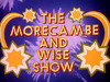 The Morecambe & Wise Show (UK) TV Show