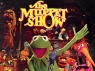 The Muppet Show TV Show