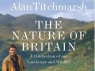 The Nature Of Britain (UK) TV Show