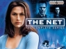 The Net TV Show